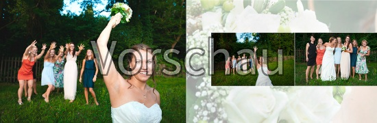 musterbuch_claudia_reinert_fotografie_Seite_06