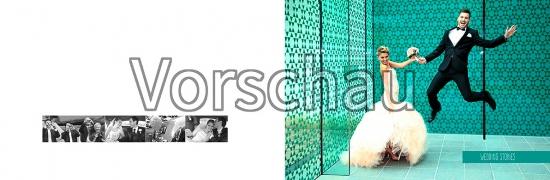 musterbuch_claudia_reinert_fotografie_Seite_01