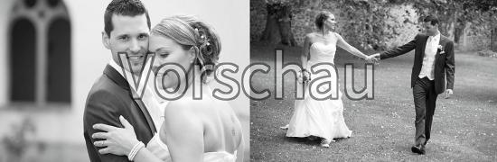 musterbuch_claudia_reinert_fotografie_Seite_04