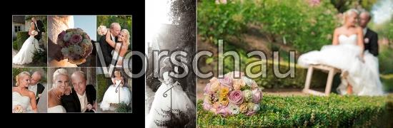 musterbuch_claudia_reinert_fotografie_Seite_11