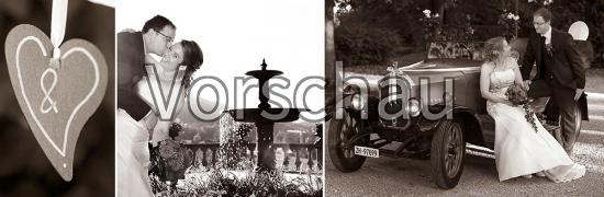 musterbuch_claudia_reinert_fotografie_Seite_24