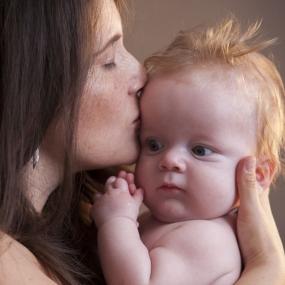schwangerschaft_babyfotografie_04