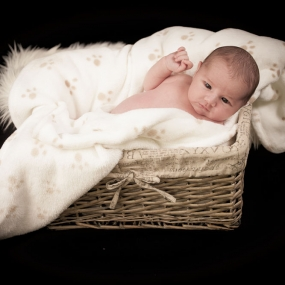 schwangerschaft_babyfotografie_09