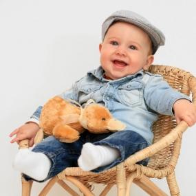 schwangerschaft_babyfotografie_17