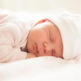 schwangerschaft_babyfotografie_27