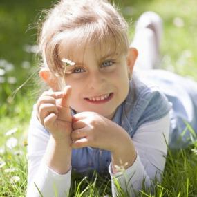 kindergarten_portraet_018