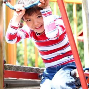 kindergarten_portraet_020