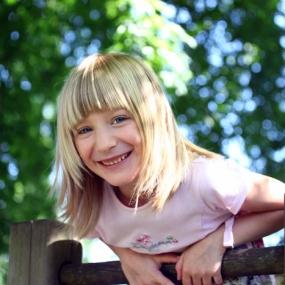 kindergarten_portraet_025