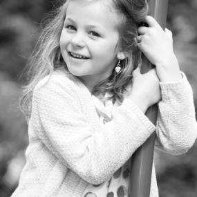 kindergarten_portraet_034