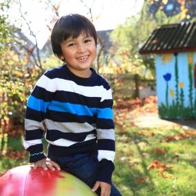 kindergarten_portraet_046