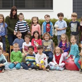 kindergarten_gruppenfoto_1