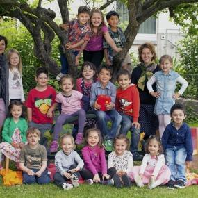 kindergarten_gruppenfoto_3