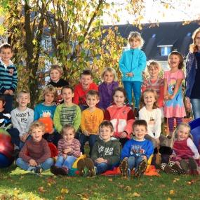 kindergarten_gruppenfoto_5