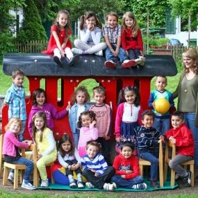 kindergarten_gruppenfoto_2