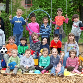 kindergarten_gruppenfoto_4