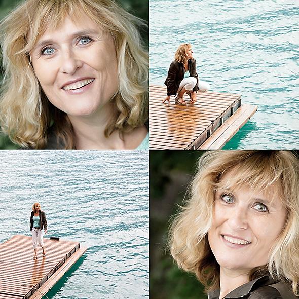 Claudia Reinert Fotografie in Winterthur Lindengut und ganze Schweiz.
